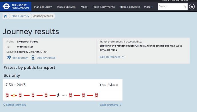 Screenshot-2018-4-21 Journey results