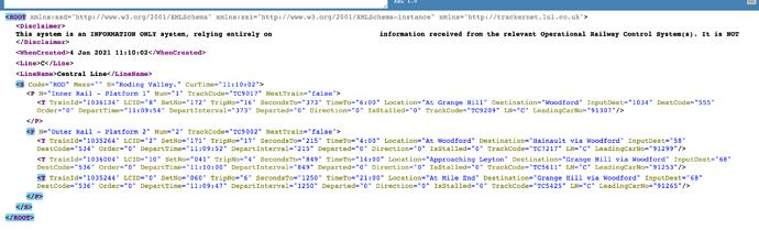 Screenshot 2021-01-04 at 11.10.12