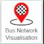 Desktop Icon - Bus Network Visualisation
