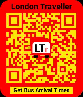 stopcode_1614505988