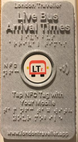 ltr-casing277x500
