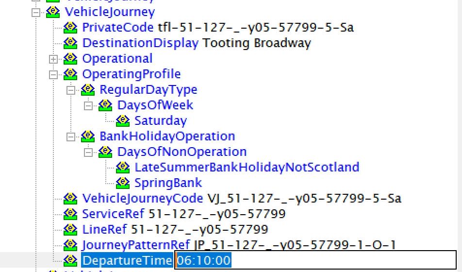 Screenshot 2021-05-21 123355